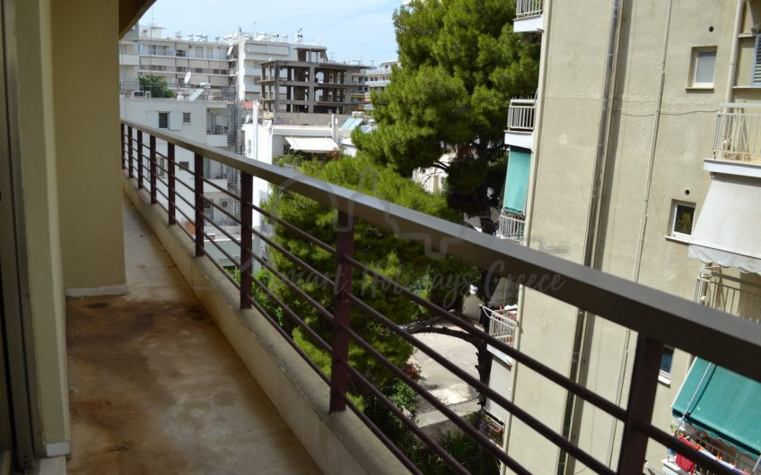 Palaio Faliro Apartment
